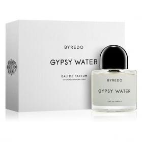 Byredo Gypsy Water Edp 100ml Unisex