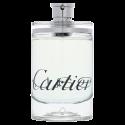 Cartier Eau De Cartier by Cartier 100ml (Tester)