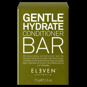 Eleven Australia Gentle Hydrate Conditioner Bar 70g