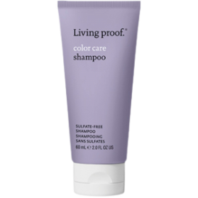Living Proof Color Care Shampoo 60ml
