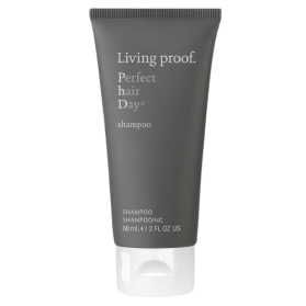 Living Proof  Perfect Hair Day Schampoo 60 ml
