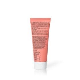 Living Proof Curl Shampoo 100ml