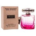 Jimmy Choo Blossom Edp 100 ml (tester)