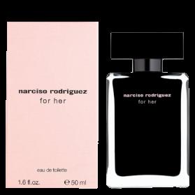 Narcio Rodriguez For Her edp 50 ml