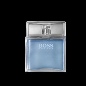Hugo Boss Pure edt 75ml TESTER