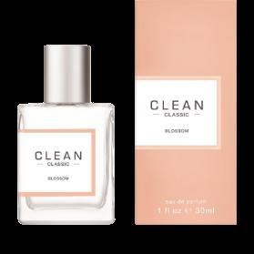 Clean Blossom edp 30 ml