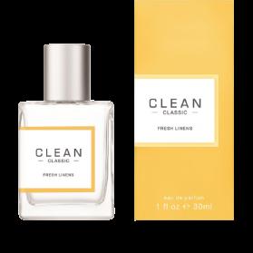 Clean Fresh Linens edp 30 ml