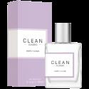 Clean Simply Clean edp 60 ml