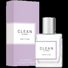 Clean Simply Clean edp 30ml