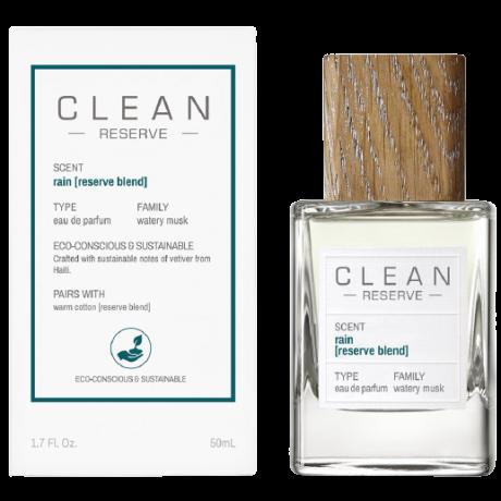 Clean Reserve Rain 50 ml