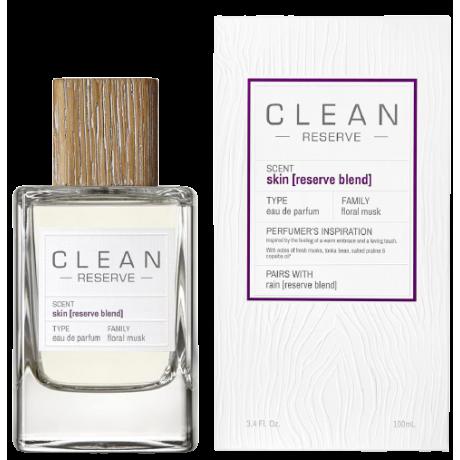 Clean Reserve Skin edp 100 ml