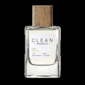 Clean Reserve Citron Fig edp 100 ml