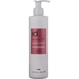 IdHAIR Elements Xclusive Long Hair Conditioner 300ml