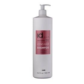 IdHAIR Elements Xclusive Long Hair Shampoo 1000ml