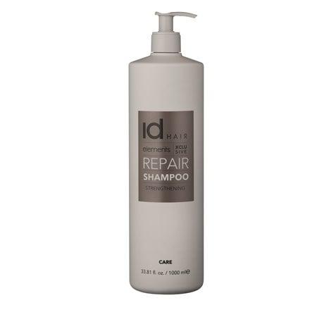 IdHAIR Elements Xclusive Repair Shampoo 1000ml