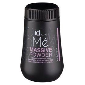 IdHAIR Mé Volume Powder 10g