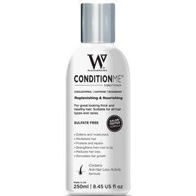Watermans Condition Me Conditioner 250ml