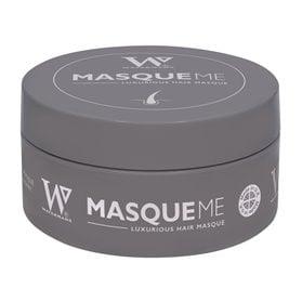Watermans Masque Me Treatment 200ml