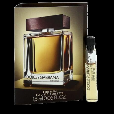 Dolce Gabbana The One edt 15 ml