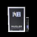 Thierry Mugler A Men edt 1,2 ml