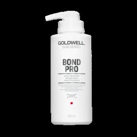 Goldwell Dualsenses Bond Pro 60 sec Treatment