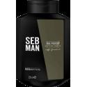 SEB MAN Purifying Shampoo 250ml