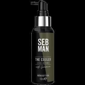 SEB MAN Leave-In Tonic 100ml