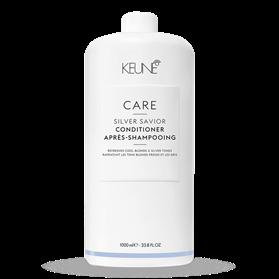 Keune Care Silver Conditioner 1000ml