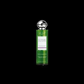 Keune So Pure Recover Shampoo 250ml