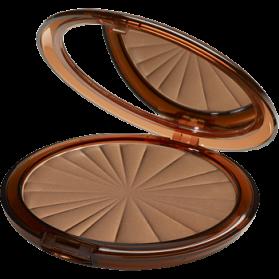 IsaDora Bronzing Powder Golden Tan 35 g