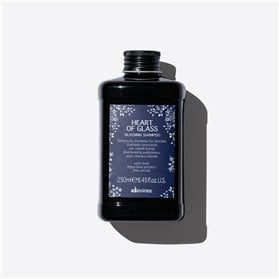Davines Heart of Glass Silkening Shampoo 250ml