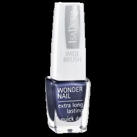 IsaDora Wonder Nail Night Flight 6 ml