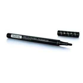 IsaDora Twin Tip Eyeliner 52 Carbon Black