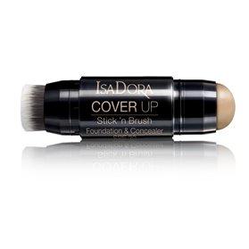 IsaDora Cover Up Stick'N 05 Sand Beige