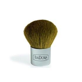 IsaDora Mineral Foundation Powder Kabuki Brush