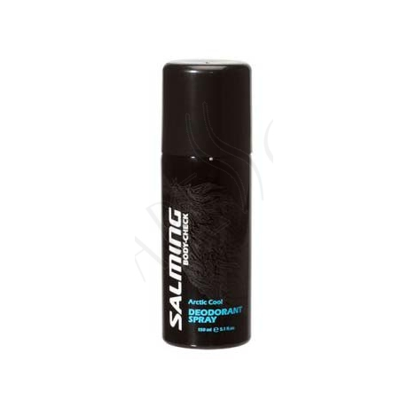 Salming Arctic Cool Deodorant spray 150ml