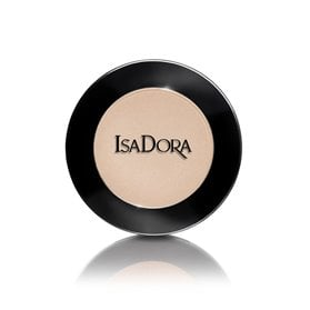 IsaDora Perfect Eyes 22 Bare Beige