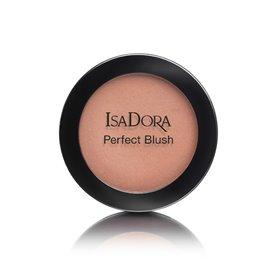 IsaDora Perfect Blush 56 Nude Blossom