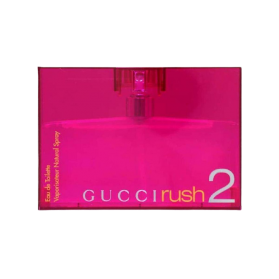 Gucci Rush 2 edt 30 ml