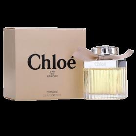 Chloé Edp 75ml
