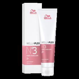 WellaPlex No. 3