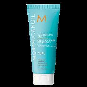 Moroccanoil Curl Defining Cream 75 ml