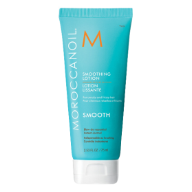 Moroccanoil Smooth Lotion 75 ml