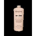 Curl Manifesto Bain Hydratation Douceur Shampoo 1000 ml