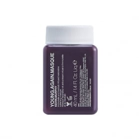 Kevin Murphy Young Again Masque 40ml