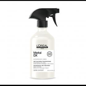 Loréal Professionnel Metal DX Treatment Spray 500ml