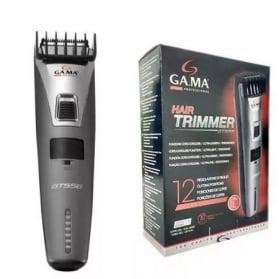 GA.MA Hair Trimmer Gt556 High Performance