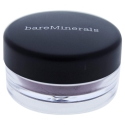 i.d. BareMinerals Eye Shadow - Passionate Plum 0,57g
