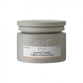 Keune Style Shaping Fibers 125ml