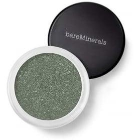 i.d. BareMinerals Glimmer eyeshadow celery 0,57g